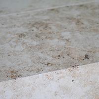 Finitura Stone