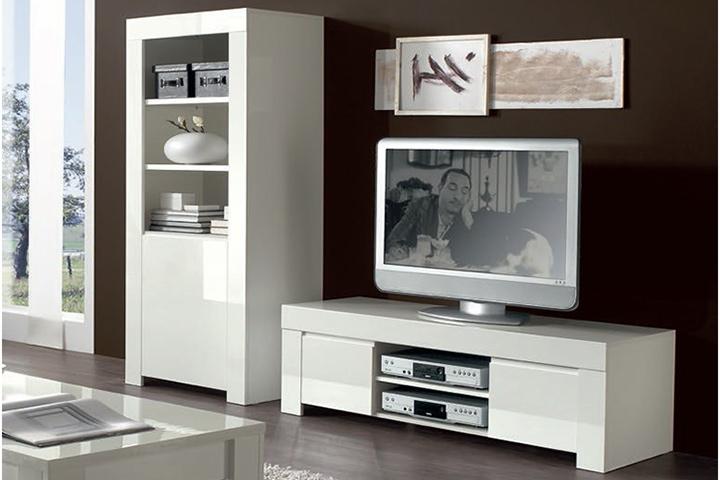 Soggiorno Amalfi ~ Una Collezione di Idee per Idee di Design Casa e ...