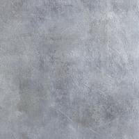 Finitura Cemento
