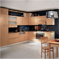 http://cdn.groupdesign.it/landing-page-categorie/cucine/cucina-moderna-ad-angolo-in-legno.jpg