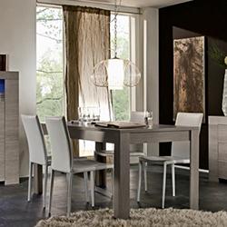 Arredamento soggiorno online e mobili per il living ...