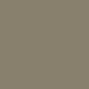 Finitura oliva chiaro opaco