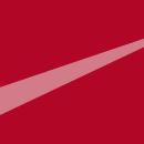 Finitura rosso lucido