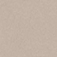 cemento grigio tortora