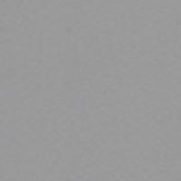 Finitura grigio cenere